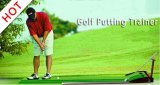 Golf Putting Aids
